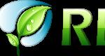 logo_header_panregio_V11.png